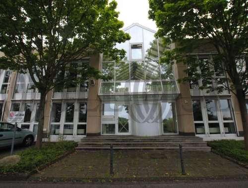 Büros Bonn, 53123 - Büro - Bonn, Duisdorf - K0538 - 9402565