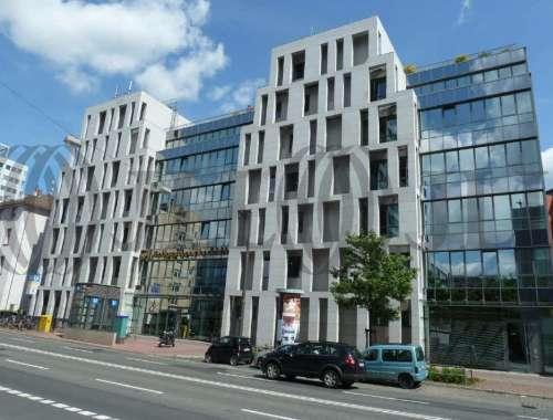 Büros Frankfurt am main, 60322 - Büro - Frankfurt am Main, Westend-Süd - F1280 - 9402618