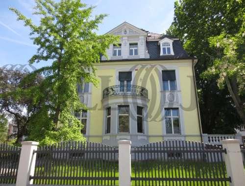 Büros Frankfurt am main, 60596 - Büro - Frankfurt am Main, Sachsenhausen - F0991 - 9402846