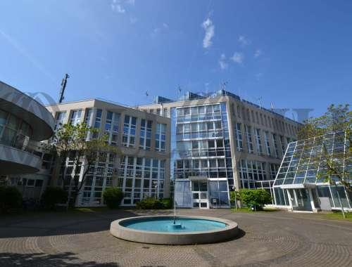 Büros Köln, 50858 - Büro - Köln, Junkersdorf - K0117 - 9402940