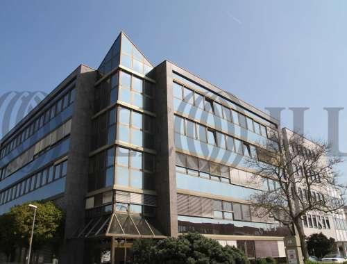 Büros Dreieich, 63303 - Büro - Dreieich, Sprendlingen - F1091 - 9403158