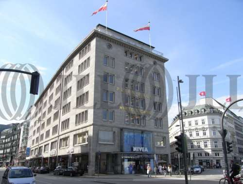 Büros Hamburg, 20354 - Büro - Hamburg, Neustadt - H0712 - 9403189
