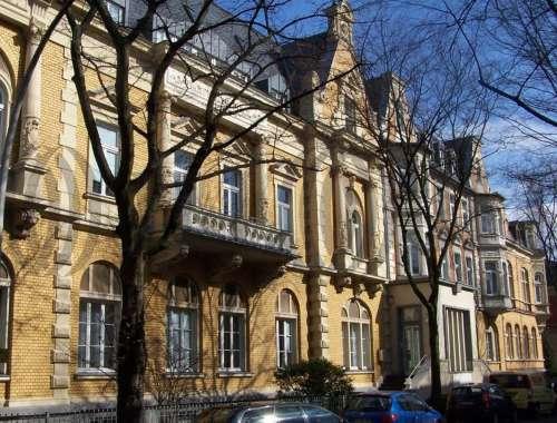 Büros Bonn, 53115 - Büro - Bonn, Zentrum - K0333 - 9403601