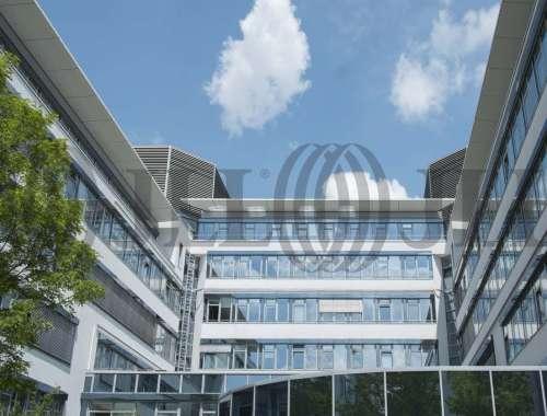 Büros München, 81379 - Büro - München - M0640 - 9404020