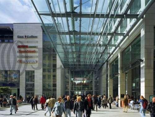 Büros Dresden, 01067 - Büro - Dresden, Innere Altstadt - B0235 - 9404041