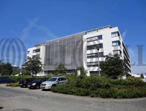 Büros Eschborn, 65760 - Büro - Eschborn - F1327 - 9404080