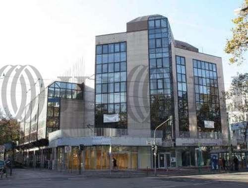 Büros Frankfurt am main, 60326 - Büro - Frankfurt am Main, Gallus - F1302 - 9404163