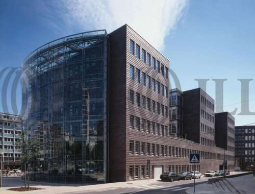 Büros Hamburg, 20355 - Büro - Hamburg, Neustadt - H0640 - 9404199