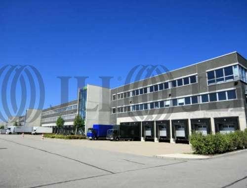 Büros Bergkirchen, 85232 - Büro - Bergkirchen - M0768 - 9404225