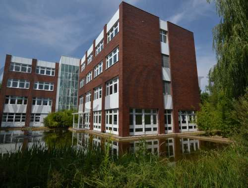 Büros Köln, 50829 - Büro - Köln, Ossendorf - D0183 - 9404290