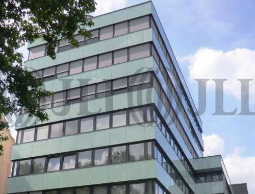 Büros Wiesbaden, 65185 - Büro - Wiesbaden - F0352 - 9404322