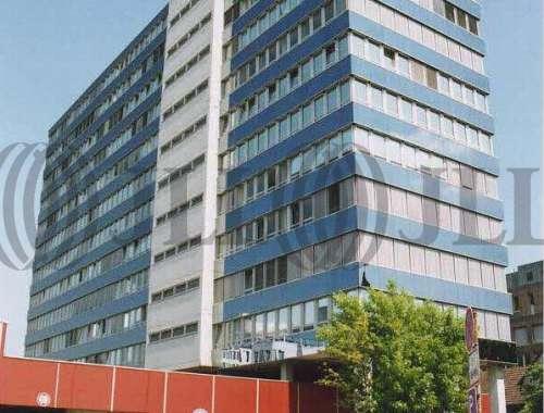 Büros Frankfurt am main, 60489 - Büro - Frankfurt am Main, Rödelheim - F0725 - 9404374