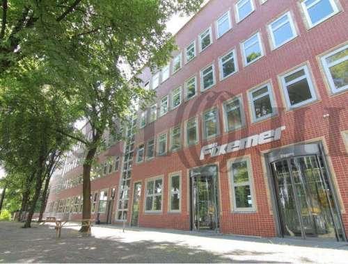 Büros Berlin, 12057 - Büro - Berlin, Neukölln - B0349 - 9404577