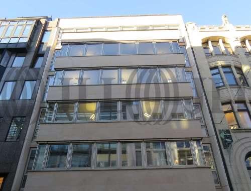 Büros Hamburg, 20354 - Büro - Hamburg, Neustadt - H0321 - 9404611