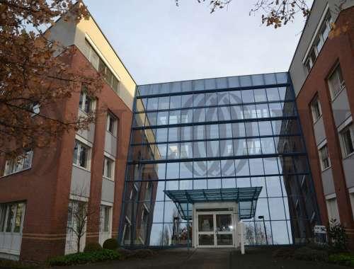 Büros Düsseldorf, 40599 - Büro - Düsseldorf, Hassels - D1339 - 9404632