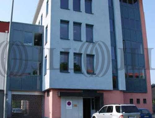 Büros Frankfurt am main, 60599 - Büro - Frankfurt am Main, Sachsenhausen - F1443 - 9404639
