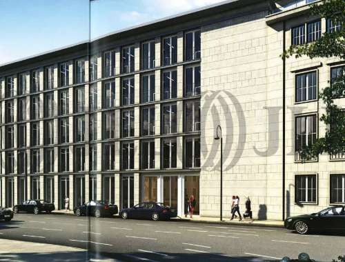 Büros Köln, 50670 - Büro - Köln, Altstadt-Nord - K0558 - 9404697