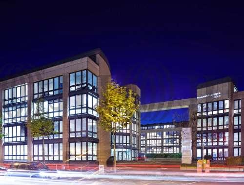 Büros Köln, 50825 - Büro - Köln, Ehrenfeld - K0045 - 9404750