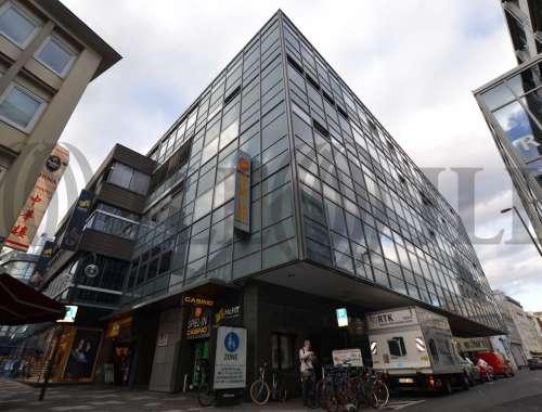 Büros Köln, 50667 - Büro - Köln, Altstadt-Nord - K0035 - 9404775