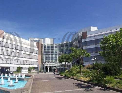 Büros Frankfurt am main, 60439 - Büro - Frankfurt am Main, Niederursel - D0007 - 9404820