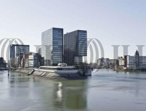 Büros Düsseldorf, 40221 - Büro - Düsseldorf, Hafen - D0436 - 9404840