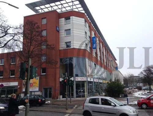Büros Hamburg, 22041 - Büro - Hamburg, Wandsbek - H0776 - 9404890