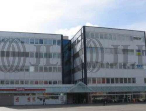 Büros Kaiserslautern, 67655 - Büro - Kaiserslautern, Innenstadt - F1516 - 9405082