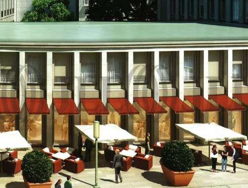 Büros Köln, 50670 - Büro - Köln, Altstadt-Nord - K0626 - 9405101