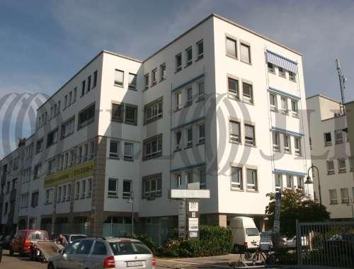 Büros Stuttgart, 70565 - Büro - Stuttgart, Vaihingen - S0003 - 9405109