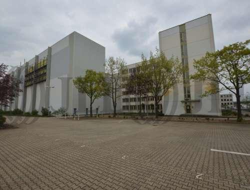Hallen Köln, 51149 - Halle - Köln, Gremberghoven - K0627 - 9405140