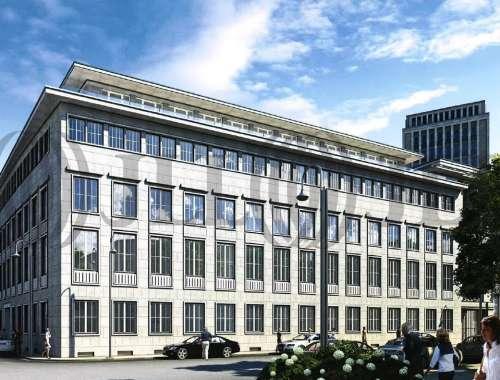 Büros Köln, 50670 - Büro - Köln, Altstadt-Nord - K0669 - 9405392