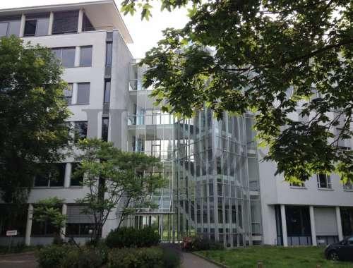 Büros Darmstadt, 64293 - Büro - Darmstadt - F1627 - 9405415