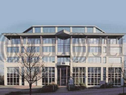 Büros Griesheim, 64347 - Büro - Griesheim - F1128 - 9405439