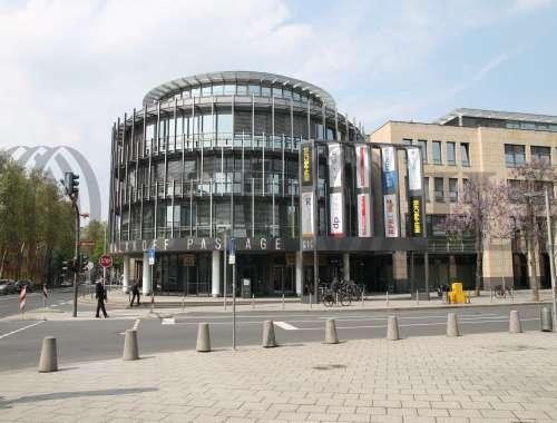 Büros Mainz, 55116 - Büro - Mainz, Altstadt - F0347 - 9405520
