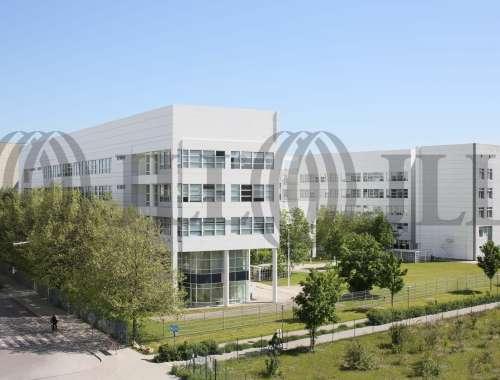 Büros München, 81379 - Büro - München - M0729 - 9405544
