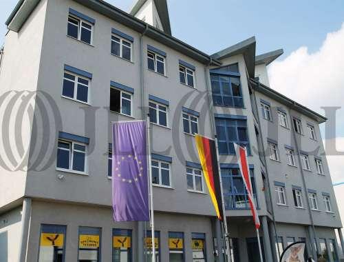 Büros Bad vilbel, 61118 - Büro - Bad Vilbel, Dortelweil - F0419 - 9405621