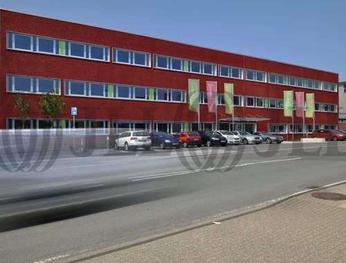 Büros Heiligenhaus, 42579 - Büro - Heiligenhaus, Mitte - D1438 - 9405640