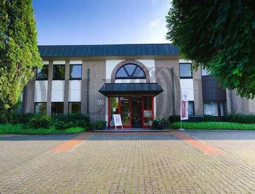 Büros Krefeld, 47807 - Büro - Krefeld, Fischeln - D1501 - 9405707