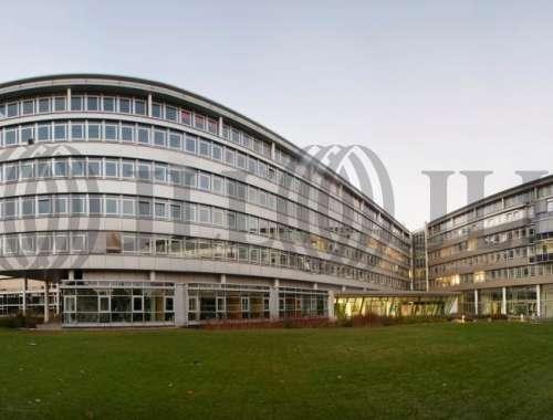 Büros Mannheim, 68165 - Büro - Mannheim, Fahrlach - F1773 - 9405768