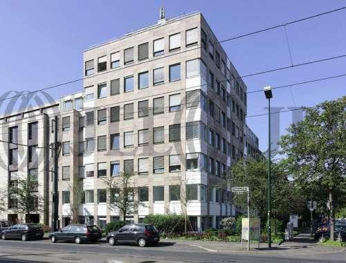 Büros Düsseldorf, 40237 - Büro - Düsseldorf, Düsseltal - D0830 - 9405811