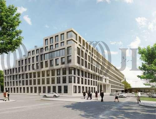 Büros Köln, 50676 - Büro - Köln, Altstadt-Süd - K0504 - 9405822
