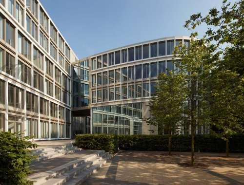 Büros Köln, 50676 - Büro - Köln, Altstadt-Süd - K0784 - 9406039