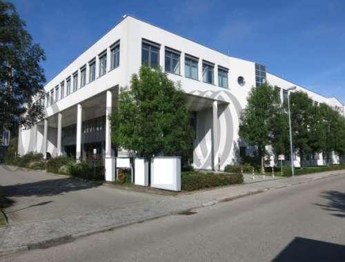 Büros Fürstenfeldbruck, 82256 - Büro - Fürstenfeldbruck - M0256 - 9406150