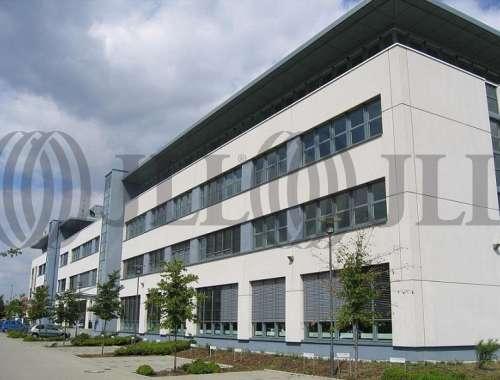 Büros Rüsselsheim, 65428 - Büro - Rüsselsheim - F0185 - 9406313