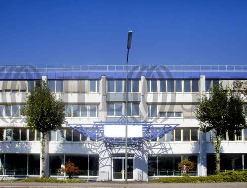 Büros Düsseldorf, 40231 - Büro - Düsseldorf, Lierenfeld - D0564 - 9406349