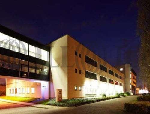 Büros Hannover, 30179 - Büro - Hannover, Vahrenheide - H0903 - 9406463