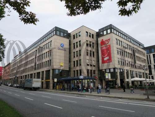 Büros Wiesbaden, 65185 - Büro - Wiesbaden - F1510 - 9406742