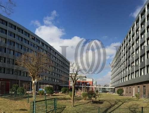 Büros Darmstadt, 64295 - Büro - Darmstadt - F1737 - 9406886