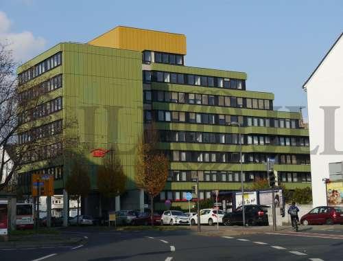Büros Ludwigshafen am rhein, 67059 - Büro - Ludwigshafen am Rhein, Mitte - F1767 - 9406936