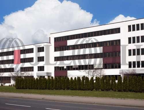 Büros Neuss, 41460 - Büro - Neuss, Hammfeld - D0516 - 9407306